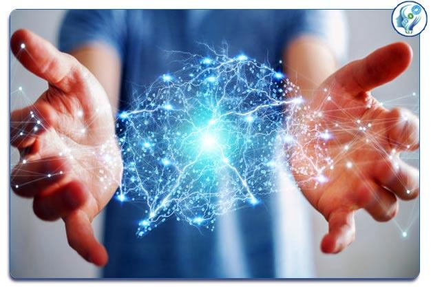 چگونه با NLP حافظه خود را تقویت کنیم؟- آکادمیک NLP