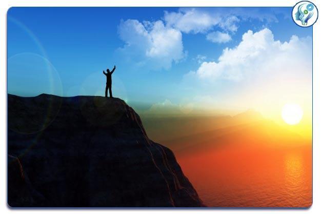 4 قانون NLP برای دستیابی به موفقیت- آکادمیک nlp