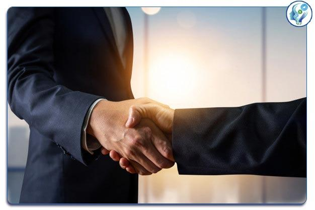 5 NLP Tips to Become a Successful Dealer