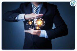1 تمرین 5 مرحله ای برای مدیریت شرایط سخت- academicnlp