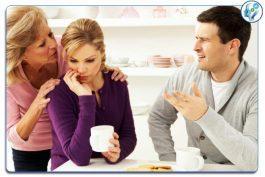 روشهای مقابله با دخالت دیگران در حریم خصوصی خود- آکادمیک nlp