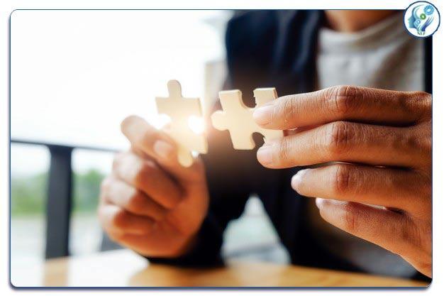 شناسایی ارزش های مهم زندگی- مهارتهای nlp