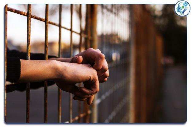 راز مرگ زندانیان آمریکایی