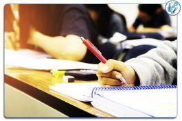 دو خطر احتمالی در یادگیری- آکادمیک nlp