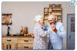 عوامل موثر بر دوام ارتباطات