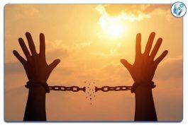چگونه دیگران را ببخشیم؟- آکادمیک NLP