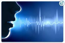 قدرت کلام در NLP - آکادمیک nlp